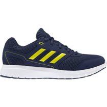 adidas DURAMO LITE 2.0 tmavo modrá 8 - Pánska bežecká obuv