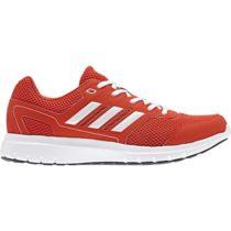 adidas DURAMO LITE 2 M oranžová 11.5 - Pánska bežecká obuv