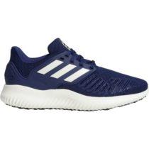adidas ALPHABOUNCE RC 2M modrá 11 - Pánska bežecká obuv