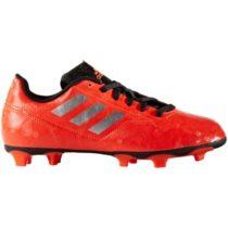 adidas CONQUISTO II FG J červená 4 - Detské kopačky