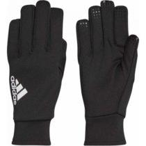 adidas FIELDPLAYER CP čierna 10 - Hráčske futbalové rukavice;