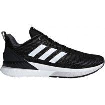 adidas QUESTAR TND čierna 10.5 - Pánska bežecká obuv