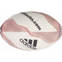 adidas NZRU R B MINI  0 - Mini futbalová lopta