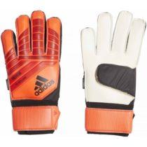 adidas PREDATOR TOP TRAINING FINGERSAVE  10 - Pánske futbalové rukavice