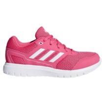 adidas DURAMO LITE 2.0 W ružová 7.5 - Dámska bežecká obuv