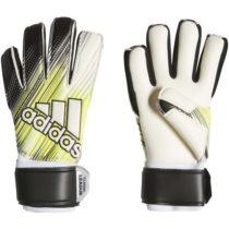 adidas CLASSIC LEAGUE  8 - Pánske brankárske rukavice