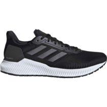 adidas SOLAR RIDE M čierna 11 - Pánska bežecká obuv