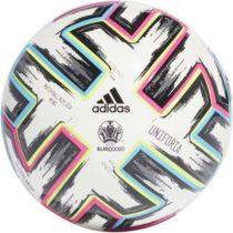 adidas UNIFORIA MINI  1 - Mini futbalová lopta