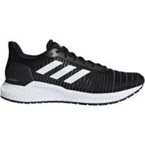 adidas SOLAR RIDE M biela 9 - Pánska bežecká obuv