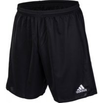 adidas PARMA 16 SHORT čierna M - Futbalové trenky