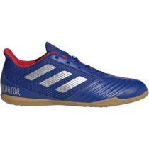 adidas PREDATOR 19.4 IN SALA modrá 6 - Pánske kopačky
