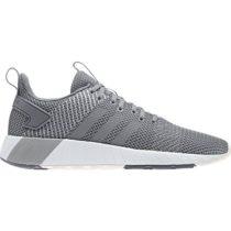 adidas QUESTAR BYD sivá 9.5 - Pánska voľnočasová obuv
