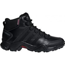 adidas TERREX AX2 BETA MID CW čierna 11 - Pánska treková obuv