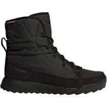 adidas TERREX CHOLEAH PADDED CP čierna 6.5 - Dámska zimná obuv