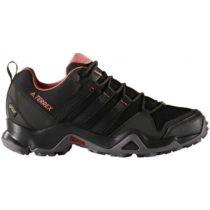 adidas TERREX AX2R GTX W čierna 4 - Dámska outdoorová obuv