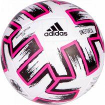 adidas UNIFORIA CLUB  5 - Futbalová lopta