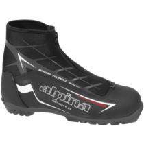 Alpina SPORT TOUR  40 - Pánska obuv na bežecké lyžovanie