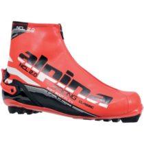 Alpina NCL  45 - Lyžiarska obuv na bežky pre klasiku
