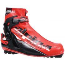 Alpina N COMBI  45 - Lyžiarska obuv na bežky kombi