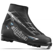 Alpina T 10 EVE  37 - Dámska obuv na bežecké lyžovanie