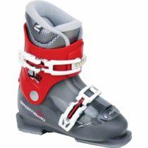 Alpina J2  20 - Detské lyžiarske topánky