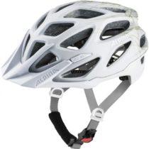 Alpina Sports MYTHOS 3.0 L.E.  (52 - 57) - Cyklistická prilba