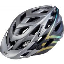 Alpina Sports D-ALTO L.E. sivá (57 - 61) - Cyklistická prilba