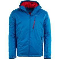 ALPINE PRO QUARTZ 3 modrá L - Pánska lyžiarska bunda