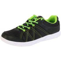 ALPINE PRO REARB sivá 36 - Dámska športová obuv