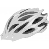 Arcore BLAST biela (54 - 58) - Cyklistická prilba