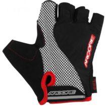 Arcore CYKLISTICKÉ RUKAVICE čierna XL - Cyklistické rukavice