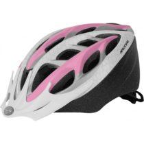 Arcore DODRIO ružová (52 - 58) - Juniorská cyklistická prilba