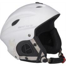 Arcore ELEMENT biela (55 - 56) - Lyžiarska prilba