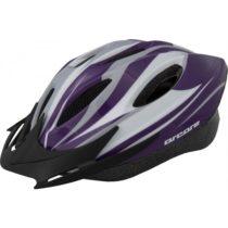 Arcore ESTRADA  (55 - 59) - Juniorská cyklistická prilba