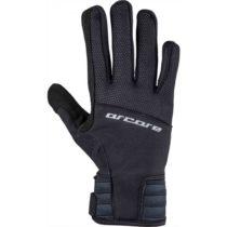 Arcore GEIN čierna M - Zimné rukavice