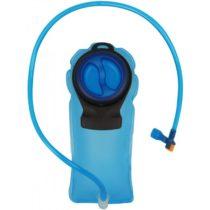 Arcore H2O BAG 1,5L modrá  - Hydrovak