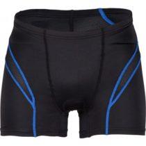 Arcore MIK čierna XXL - Pánske cyklistické šortky