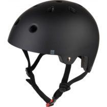 Arcore MONGO čierna (58 - 61) - Cyklistická prilba