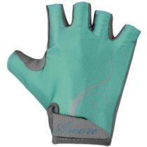 Arcore NINA modrá L - Dámske cyklistické rukavice