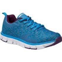 Arcore NITOR modrá 42 - Dámska bežecká obuv