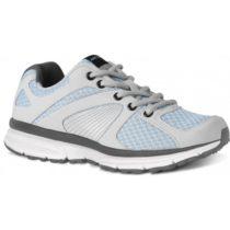 Arcore NOKIM W šedá 41 - Dámska športová obuv