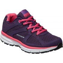 Arcore NOKIM W fialová 42 - Dámska športová obuv