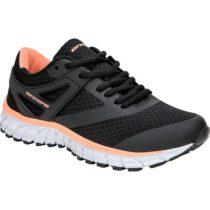 Arcore NORTON W čierna 36 - Dámska bežecká obuv