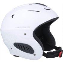 Arcore RACE biela (52 - 56) - Lyžiarska prilba
