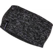 Arcore SANTAL čierna L/XL - Čelenka