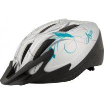 Arcore SCUP modrá (54 - 58) - Cyklistická prilba