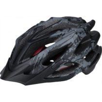 Arcore SHAPE  (58 - 61) - Cyklistická prilba