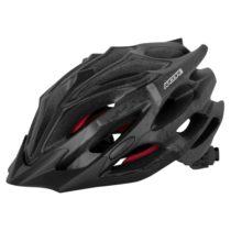 Arcore SHAPE čierna (58 - 61) - Cyklistická prilba