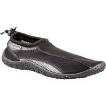 Aress BERN sivá 41 - Pánska obuv do vody