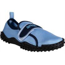 Aress BIMBO modrá 30 - Detská obuv do vody